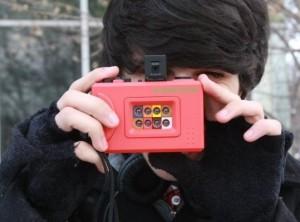 Alexei_Camera
